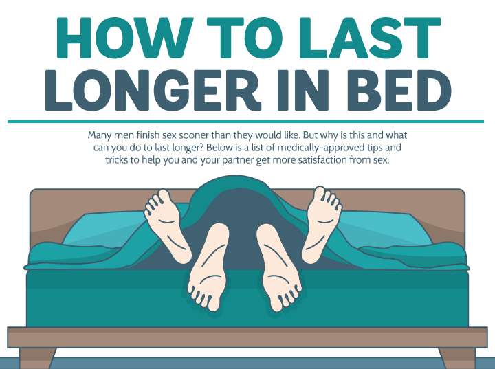 how-to-last-longer-in-bed-V4-FINAL-1