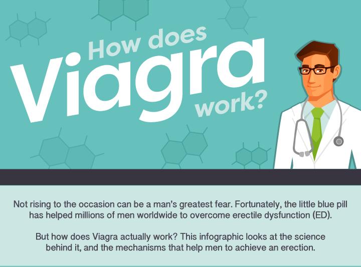 How-does-Viagra-work-V2-1