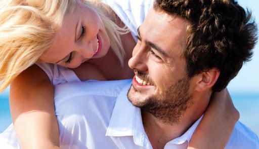 Hai perso il tuo desiderio sessuale? Che cos'è il disturbo del desiderio sessuale ipoattivo?