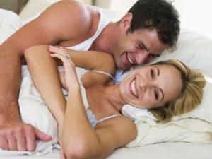 Il Viagra potrebbe un giorno curare le malattie cardiache