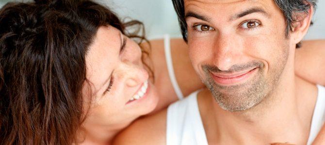 La disfunzione erettile e l'eiaculazione precoce sono correlate?