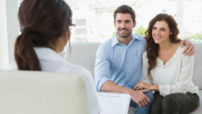 Mancanza di desiderio sessuale dopo il cancro alla prostata